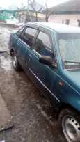 Daewoo Nexia, 1998 год, 40 000 руб.