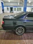 Toyota Chaser, 1998 год, 430 000 руб.