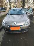 Renault Fluence, 2010 год, 289 999 руб.
