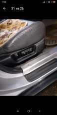 Honda Ascot, 1998 год, 110 000 руб.