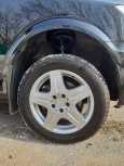 Mercedes-Benz Viano, 2013 год, 1 200 000 руб.