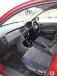 Honda HR-V, 2000 год, 285 000 руб.