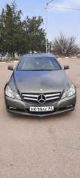 Mercedes-Benz E-Class, 2010 год, 749 999 руб.