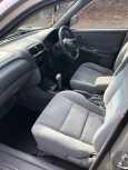 Mazda Capella, 2001 год, 228 000 руб.
