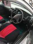 Toyota Corolla, 2000 год, 179 000 руб.
