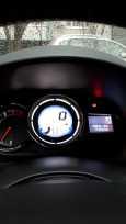 Renault Fluence, 2013 год, 440 000 руб.
