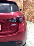 Mazda Mazda3, 2014 год, 785 000 руб.
