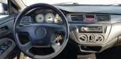 Mitsubishi Lancer, 2004 год, 229 000 руб.
