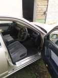 Mazda Millenia, 1998 год, 200 000 руб.