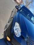 Toyota Verossa, 2004 год, 650 000 руб.