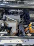 Toyota Ipsum, 1999 год, 337 000 руб.