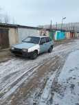 Лада 2109, 2005 год, 69 000 руб.