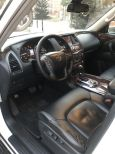 Nissan Patrol, 2013 год, 1 800 000 руб.