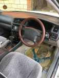 Toyota Cresta, 1997 год, 305 000 руб.