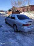 Toyota Camry Gracia, 1998 год, 140 000 руб.
