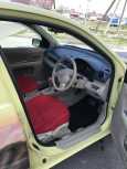 Mazda Demio, 2004 год, 170 000 руб.