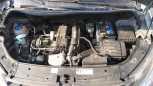 Volkswagen Caddy, 2011 год, 580 000 руб.