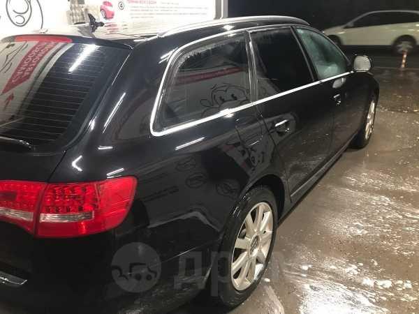 Audi A6, 2009 год, 620 000 руб.