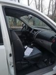 Mitsubishi Pajero Sport, 2012 год, 900 000 руб.