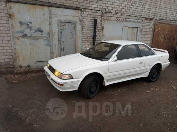 Toyota Corolla Levin, 1988 год, 110 000 руб.