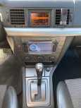 Opel Vectra, 2002 год, 150 000 руб.