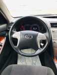 Toyota Camry, 2010 год, 699 000 руб.