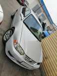 Toyota Corolla, 2001 год, 125 000 руб.