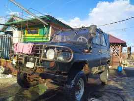 Новошахтинский 469 1993