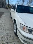Toyota Mark II Wagon Qualis, 2001 год, 245 000 руб.