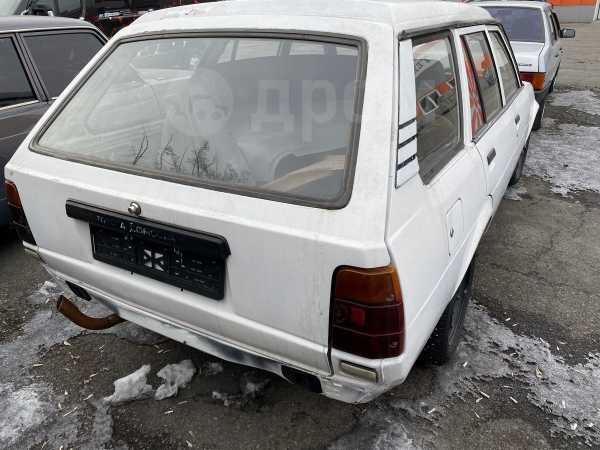 Toyota Corolla, 1986 год, 100 000 руб.