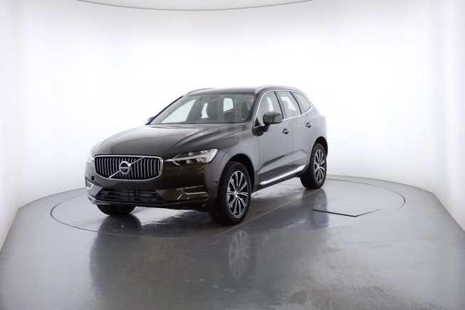 Volvo XC60, 2020 год, 4 249 000 руб.