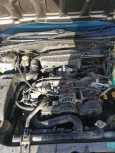 Subaru Impreza, 2003 год, 320 000 руб.