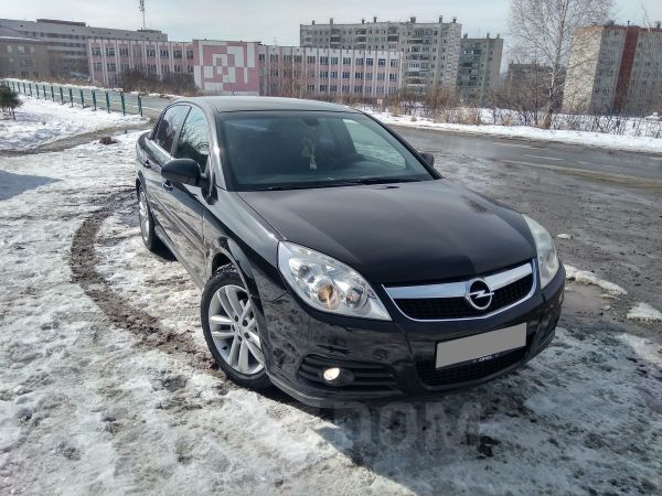 Opel Vectra, 2006 год, 370 000 руб.
