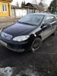 BYD F3, 2008 год, 150 000 руб.
