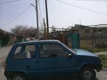 Батайск 1111 Ока 1998