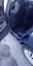 Toyota Corolla, 1994 год, 118 000 руб.