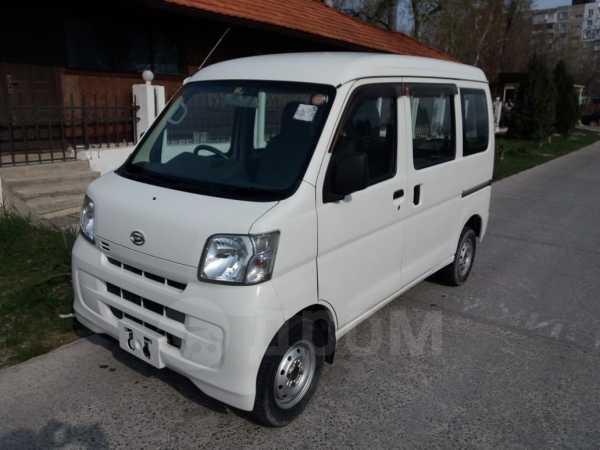 Daihatsu Hijet, 2014 год, 350 000 руб.