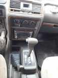 Mitsubishi Pajero, 1993 год, 250 000 руб.