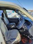 Toyota Lite Ace, 2002 год, 320 000 руб.