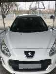 Peugeot 308, 2011 год, 415 000 руб.