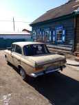 Москвич 412, 1991 год, 30 000 руб.