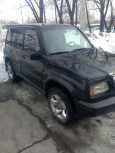 Suzuki Vitara, 1995 год, 210 000 руб.