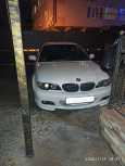 BMW 3-Series, 2006 год, 270 000 руб.