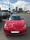 Chevrolet Corvette, 2005 год, 2 000 000 руб.