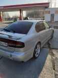 Subaru Legacy B4, 2000 год, 265 000 руб.