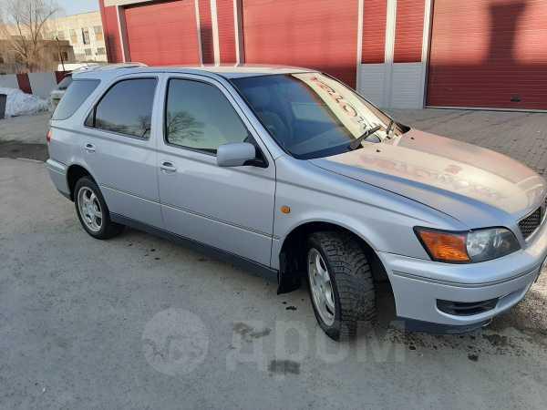 Toyota Vista Ardeo, 1998 год, 260 000 руб.