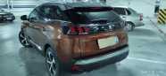 Peugeot 3008, 2018 год, 1 820 000 руб.