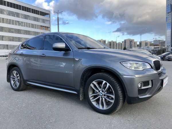 BMW X6, 2013 год, 1 949 000 руб.