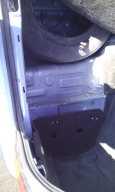 Toyota Progres, 1999 год, 295 000 руб.