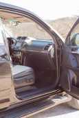 Toyota Land Cruiser Prado, 2014 год, 2 500 000 руб.